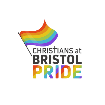 Christians at Bristol Pride